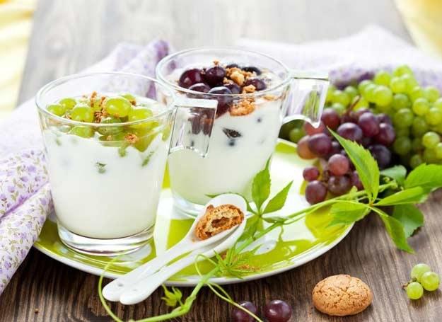 Postaw na zdrowe śniadania! /123RF/PICSEL