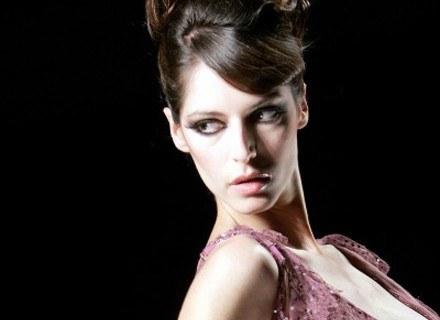 Poszukaj idealnej fryzury dla siebie /AFP