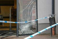 Poszukiwani złodzieje szczecińskiego bankomatu