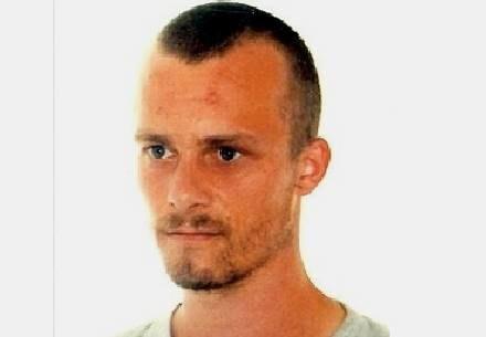 Poszukiwany ostatni raz widziany był 19 lipca około godziny 13. w Lubiatowie /Sroda24.net