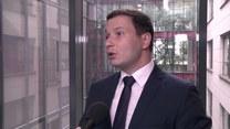 Potężna luka w inwestycjach przedsiębiorstw: brakuje 40-50 mld zł