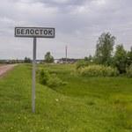Potomkowie Polaków proszą o pomoc. Chcą odbudować kościół