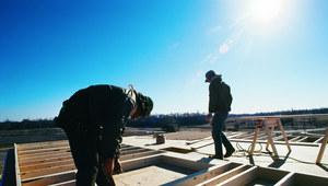 Potrzeba 500 tys. cudzoziemców rocznie na polskim rynku pracy