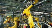 Potrzeba nawet 3 tys. inżynierów dla branży motoryzacyjnej