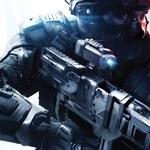Potwierdzono bundle PlayStation 4 z Killzone: Shadow Fall