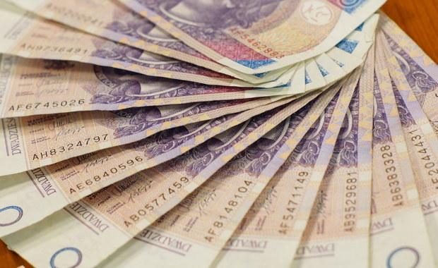 Poważna awaria bankomatów sieci Euronet. Maszyny nie wypłacają pieniędzy, ale ściągają środki