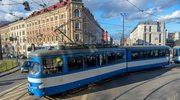 Poważna inwestycja drogowa w centrum Krakowa