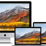 Poważna luka zabezpieczeń w systemie macOS