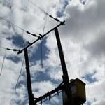 Poważne straty w energetyce po sierpniowych nawałnicach. Jakie będą koszty odbudowy?