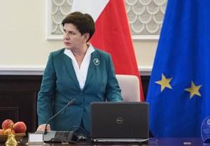 Poważny błąd w polskim tłumaczeniu CETA?