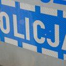 Poważny wypadek w Bieruniu. Autobus zderzył się z osobówką