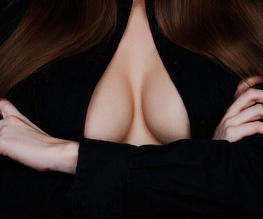 Powiększanie piersi - czy to tylko zabieg estetyczny?