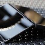 Powraca moda na telefony z klapką? Huawei zaprezentuje składany model