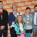 Powraca rodzina Polaków