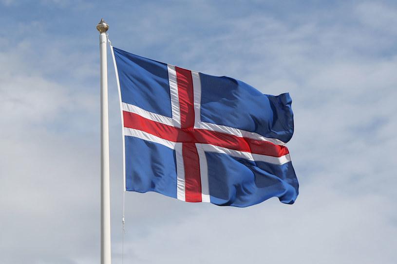 Powrócił temat referendum na temat przystąpienia Islandii do UE /123RF/PICSEL