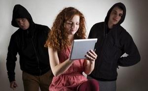 Powrót do szkoły - zadbaj o bezpieczeństwo online dzieci