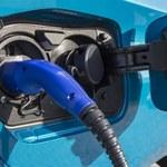 Powstaje MEGA-E – sieć ultraszybkiego ładowania samochodów elektrycznych