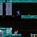 Powstaje Mega Man 11 – nowa odsłona słynnej serii platformówek