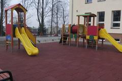 Powstaje pierwszy w południowej Polsce dom dziecka dla niepełnosprawnych