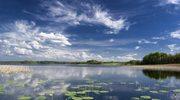 Powstaje projekt szlaku wodnego Mazury - Kanał Augustowski