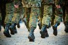 Powstaje tajny projekt armii UE?
