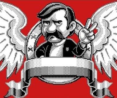 Powstaje Wałęsa: Człowiek z Pixeli - polityczna platformowka