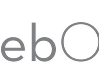 Powstał jak Feniks z popiołów: WebOS na Nexusie S