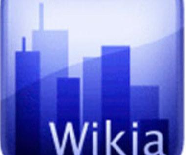 Powstała Wikipedia dla graczy