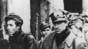 Powstanie Warszawskie: 70 lat temu wybuchło Powstanie Warszawskie