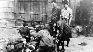 """Powstanie Warszawskie. """"Musieliśmy zostawić rannych kolegów"""""""