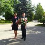 Powstanie warszawskie: Wojewoda pomyliła pomniki