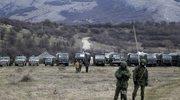 Powstrzymanie rosyjskiej agresji głównym celem amerykańskiej armii w Europie