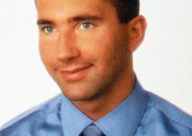 Pozew związany był z przeszukaniami przeprowadzonymi w listopadzie 2011 r. w domu ojca porwanego w 2001 r. i zamordowanego dwa lata później Krzysztofa Olewnika /K. Wojda (repr.)  /Reporter