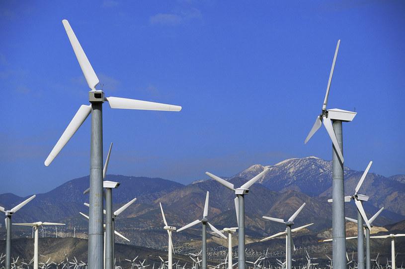 Poziom produkcji energii elektrycznej z jej wykorzystania wynosi około 6 TWh rocznie /©Purestock /© Glowimages