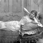 Poznaj celebrytki XIX wieku (Lillie Langtry)