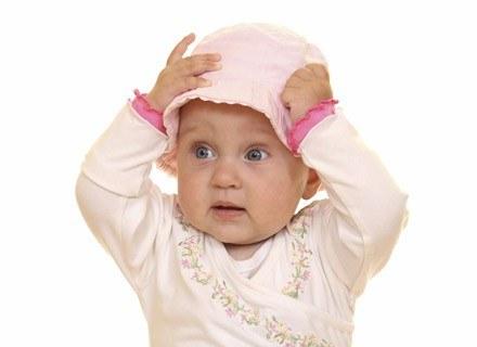 Poznaj kalendarz rozwoju mowy swojego malucha. /ThetaXstock