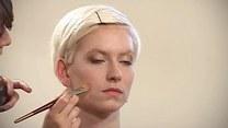 Poznaj makijażowe triki