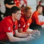 Poznaj najlepszego reprezentanta Polski w grze FIFA 18