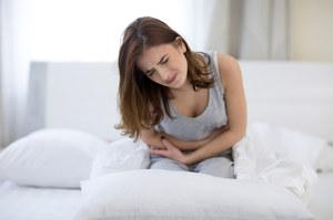 Poznaj przyczyny występowania biegunek