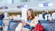 Poznaj swoje prawa - na zakupach i w podróży