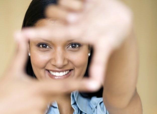 Poznaj triki, dzięki którym będziesz zadowolona ze swoich zdjęć /© Panthermedia