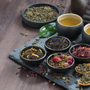 Poznaj właściwości herbaty