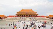 Poznaj współczesny Pekin