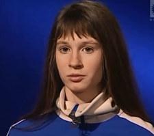 Poznajecie ją? To 16-letnia Sylwia Grzeszczak tekst piosenki