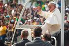 Poznali się dzięki papieżowi. Niezwykła historia z ŚDM