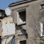 Poznań: Batalia o opiekę nad Kacprem. Jego matka zginęła w kamienicy na Dębcu
