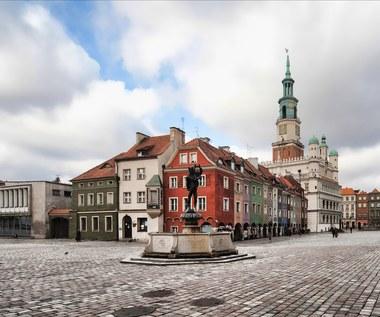 Poznań. Co warto zobaczyć?