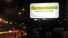 Poznań kusi pracą - Szczecin odpowiada. Co na to reszta miast?