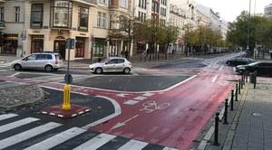 Poznań nie chce samochodów w centrum