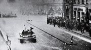 Poznań upamiętni ofiary powstania na Węgrzech